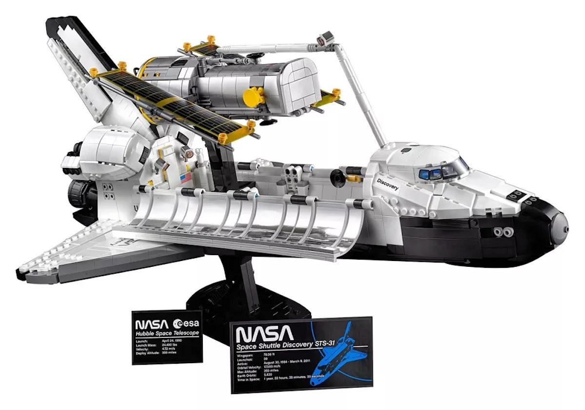 Lego-STS31.jpg.dcec9c548252475725e3a8a5a0c09d41.jpg