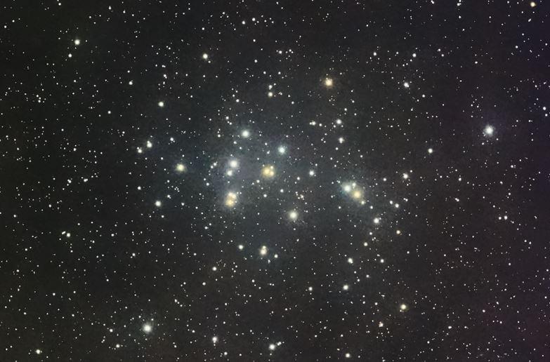 M44.JPG.50fcca3170956bf0c58ec45c2db003b6.JPG
