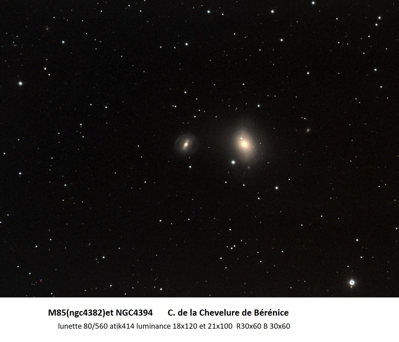 M85.jpg.0cf8001c045c62c92eea0160dbac6ee5.jpg