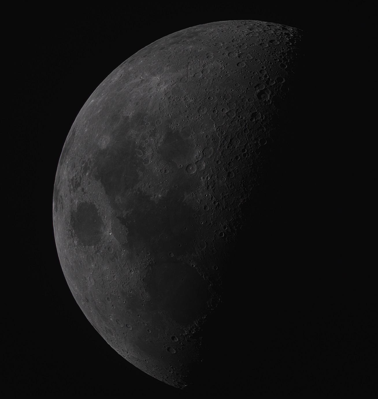 Moon_070819.jpg.24e42639dcc5a0476bc3baa6904f7de3.jpg
