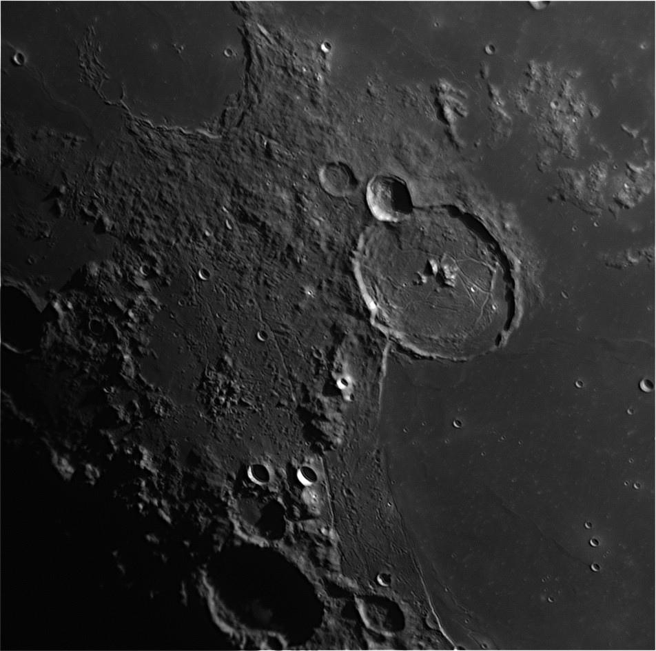 Moon_210423_200624_G_AS_F1200_lapl5_ap109.jpg.76f2cb71cd54a46538e8685367229cd2.jpg