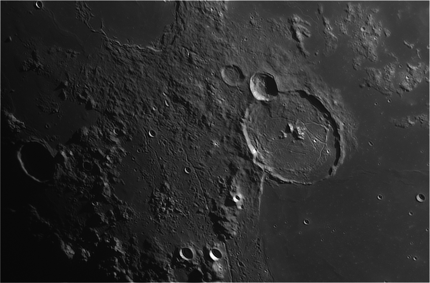 Moon_210423_201856_W23A_AS_F1200_lapl5_ap207.jpg.bc16d510a240297b610f25b5de7a41cc.jpg