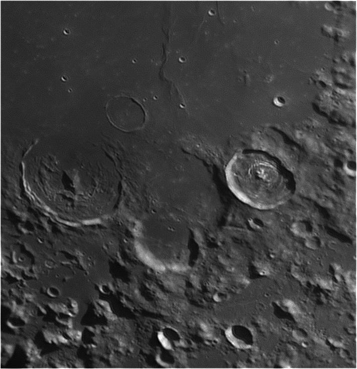 Moon_210423_202623_G_AS_F1200_lapl5_ap150.jpg.b0f56b71912c3e6399e4d2a30d0d0bee.jpg