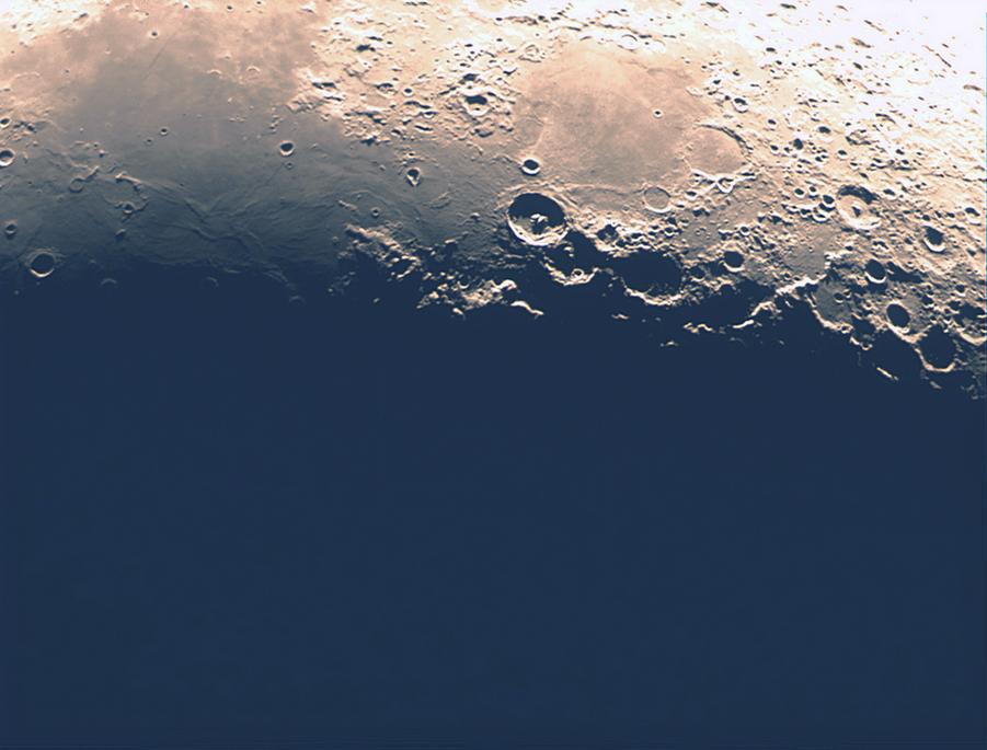 Moon_215319xxxxxxxxxxxxxxxxxxxxxxxxxxxxxxx.png