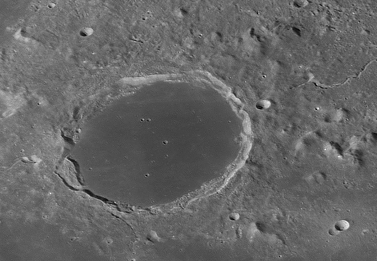 Moon_29_09_2018_02_53_18_R_610_l6_ap269-FINALE2.jpg.b483872e347f7d4ea3455277f85c9c1b.jpg