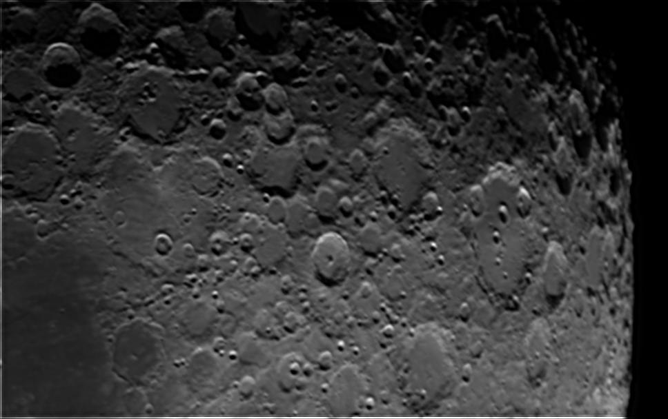 Moon_632bis.png.ddc4ad1348ff6446b6763929b7aa260a.png