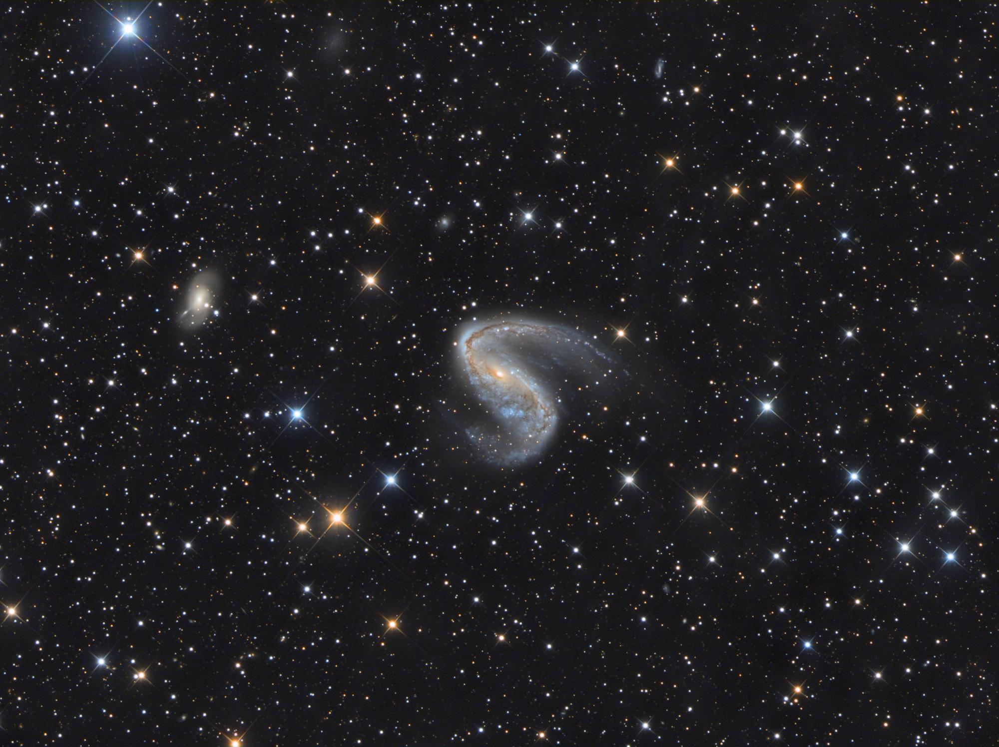NGC2442-LRVB-V3-Publi.thumb.jpg.ba741f5363f23f8ec00a0f7be96b39f7.jpg