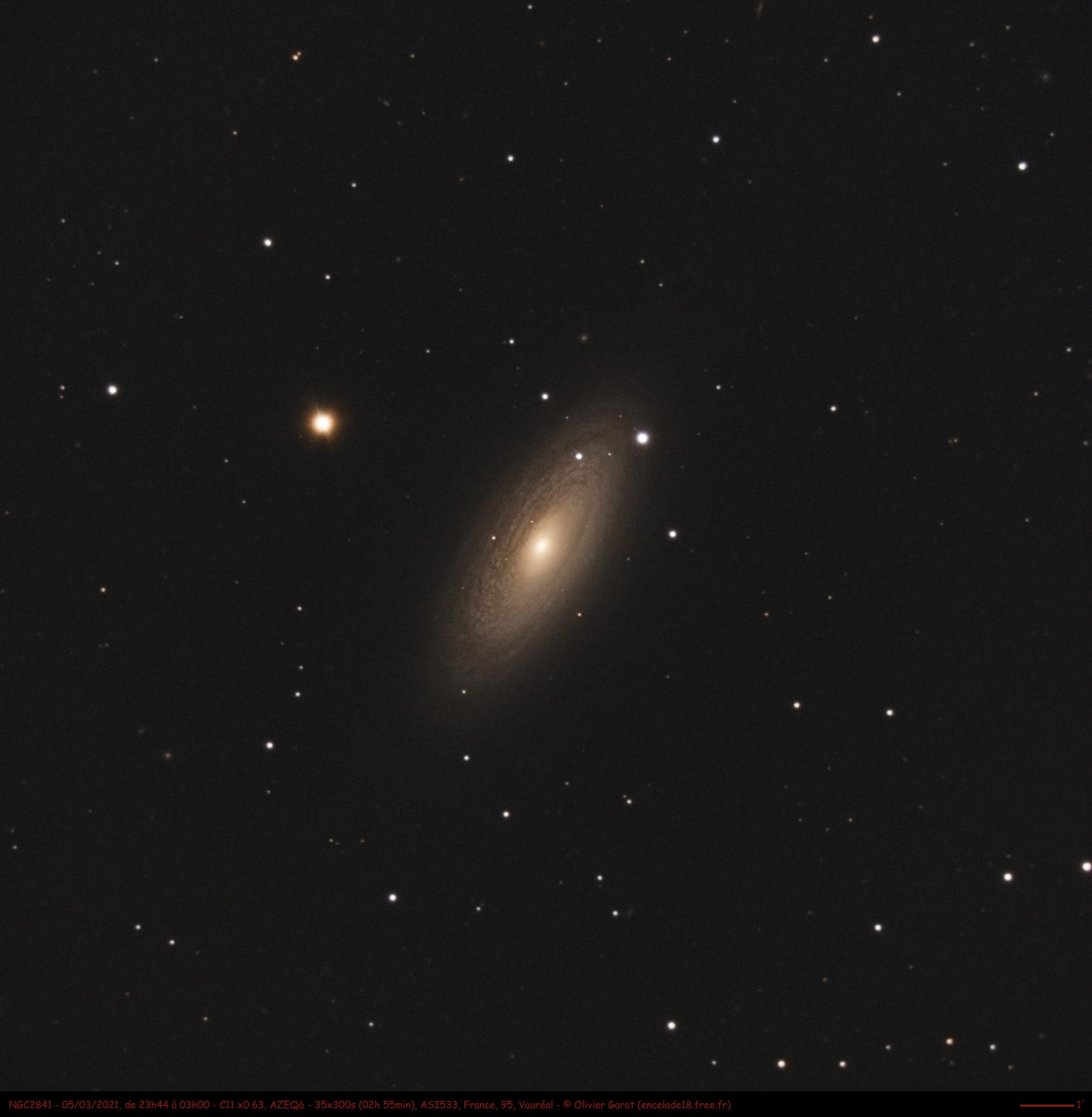 NGC2841_2021_03_05_SSFW_DOF_35im300s_csr_eG_ecp_th0_tftc1_sat_niv_MFth0_MFd_RB_nivGA_sats_MFb_niv_og.thumb.jpg.90fcbea0505d325c039137e3c34477ef.jpg