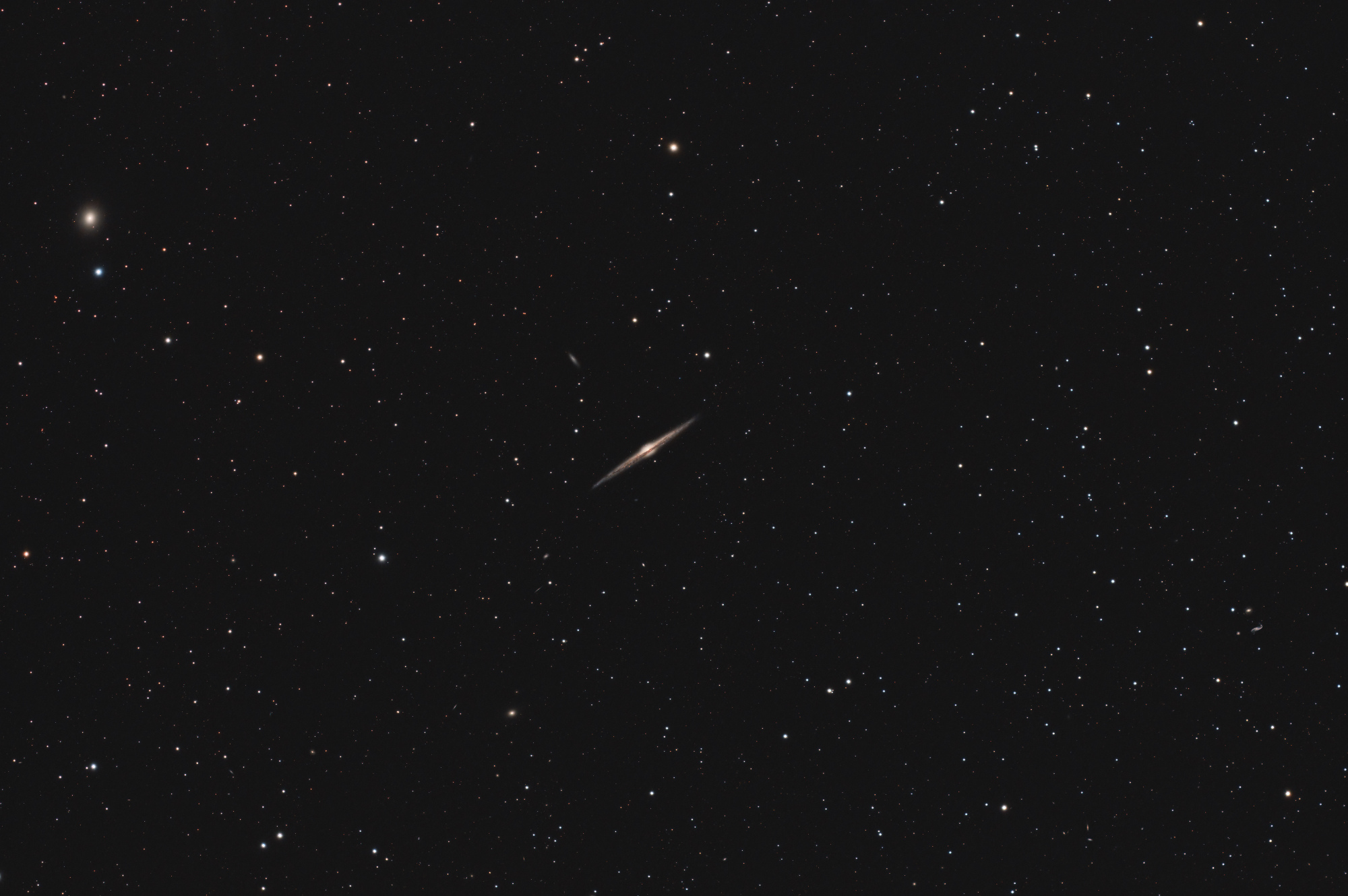 NGC4565-41x180sec-Berche.thumb.jpg.9e2a7a5a0d1e0694692d7c5ff564e545.jpg