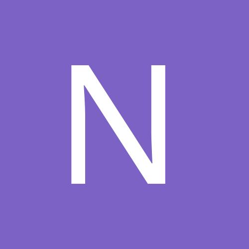 nicobn