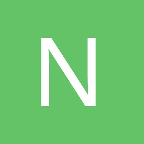 nhouel