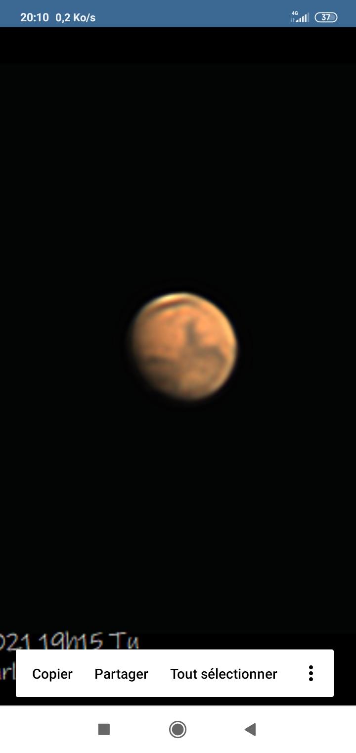Screenshot_2021-04-05-20-10-37-104_com.ecosia.android.jpg.02d521d90b80e538fbadc0db6a5edac8.jpg