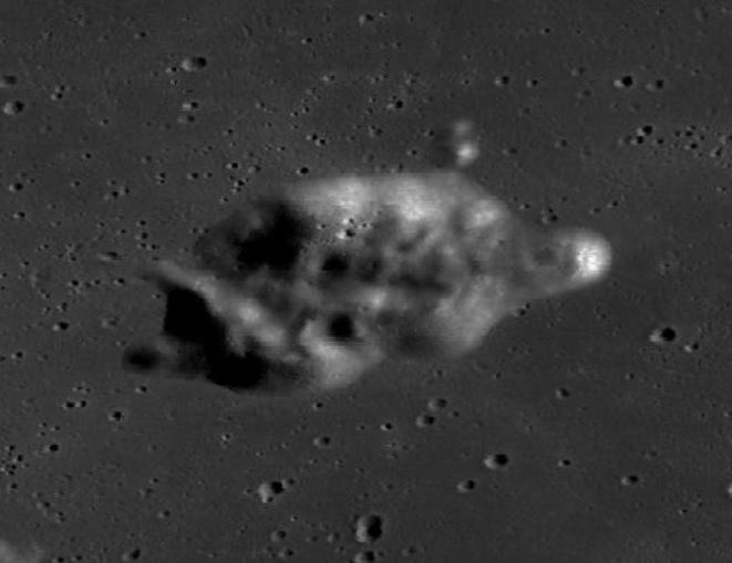 lune.jpg.46131f6ba3041fbc43a8c2e981e1b437.jpg