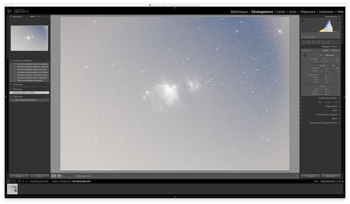 m42-fs60-6d-siril-v2-screenLR.jpg