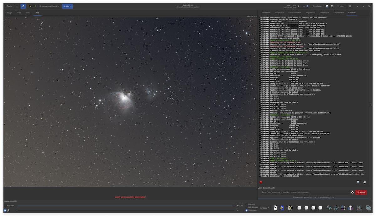 m42-fs60-6d-siril-v2-screenSR.jpg