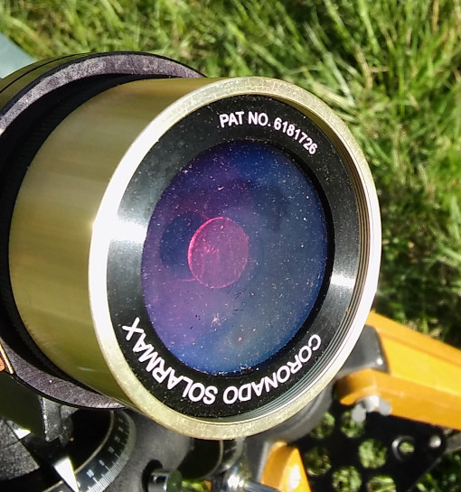 solarmax40_4a.jpg.c392eb7b1e2a8702d22c3fbe0ae576f7.jpg