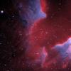 IC 63 HOO