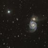 MESSIER51 Epsilon.png