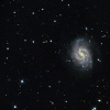NGC4535 le 11/04/2021