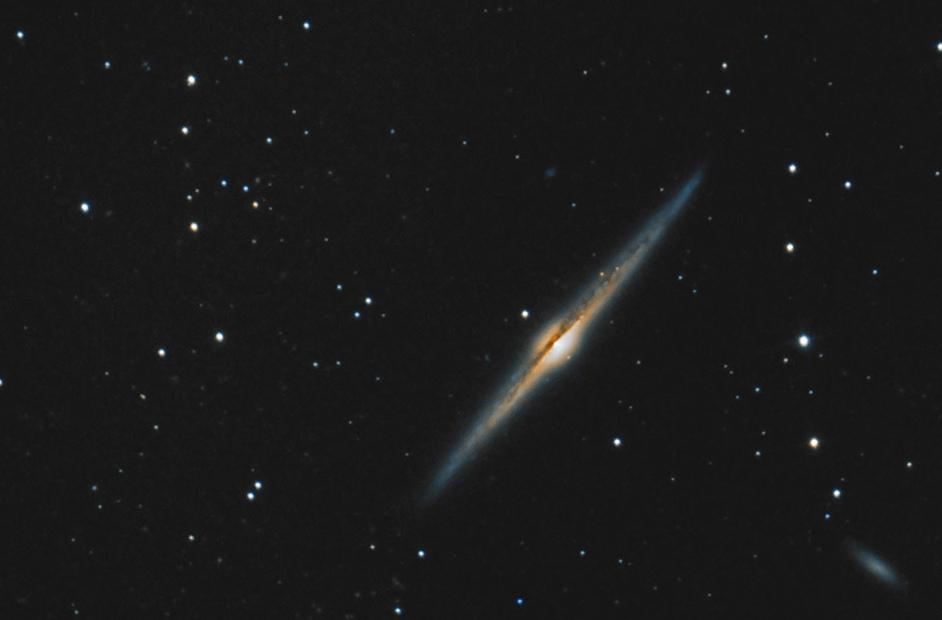 zzzzzzzzzzzzzzzzzz_NGC4565.jpg.21b8f4a6e4c399ccdfd58f2dc124e2da.jpg