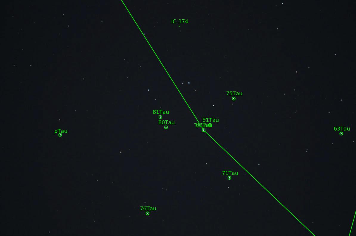 zzzzzzzzzzzzzzzzzzz_chevreau_cocher_astrometry-net.jpg.7b2104009720acd22d8693917243fec8.jpg