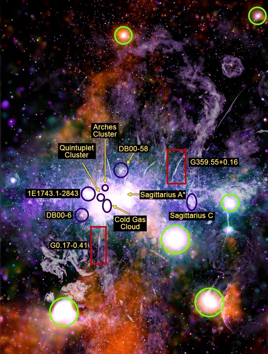 210527_Chandra-X-ray_MeerKAT-radio_galactic-center_2.jpg.df496a99f940271beeb43cfb929cdecf.jpg
