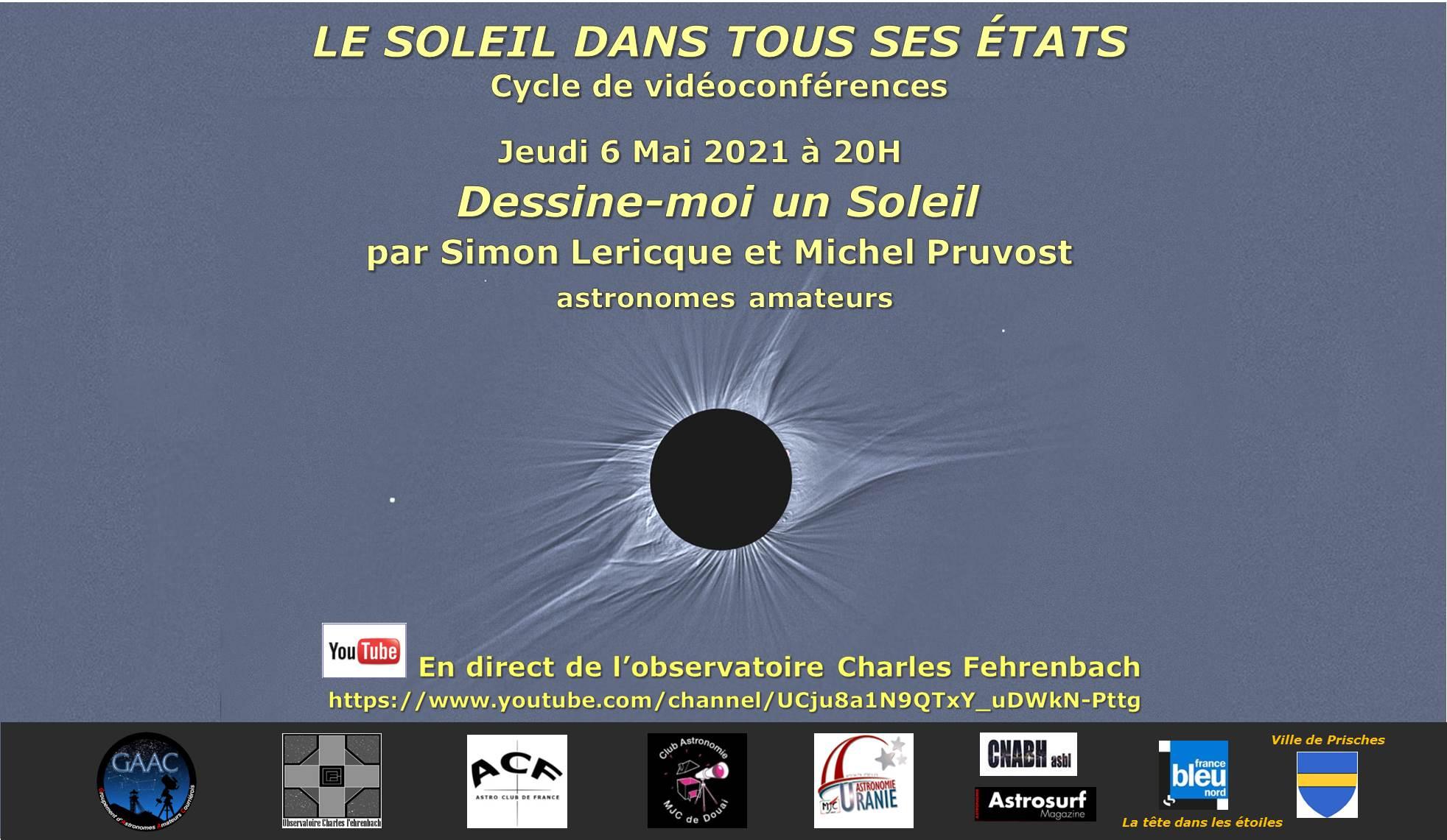 Affiche 5_Simon Lericque et Michel Pruvost.jpg