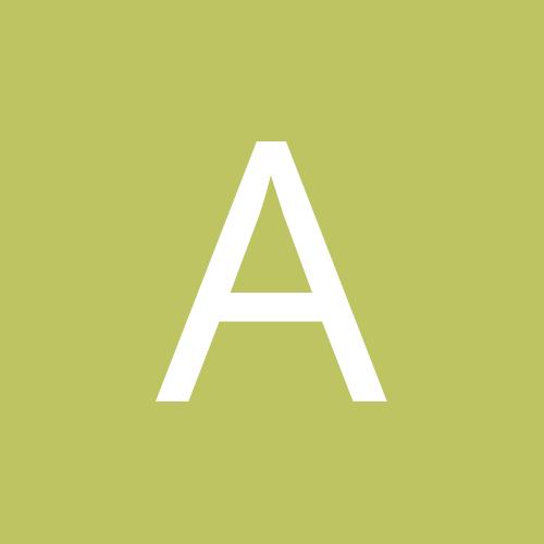 Augustin_50