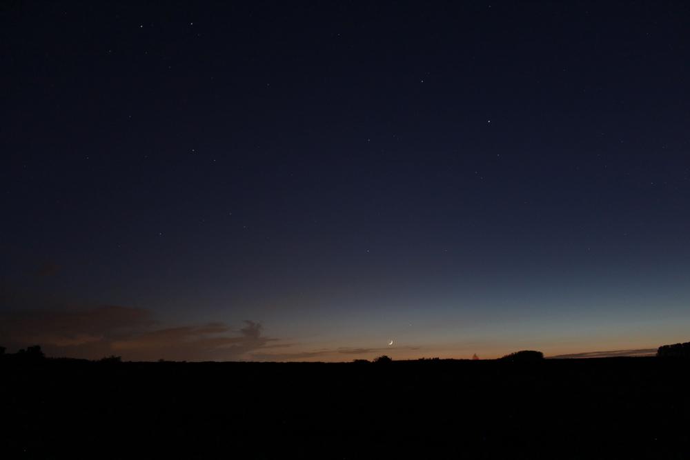 Lune_Mercure130521_18mm.jpg