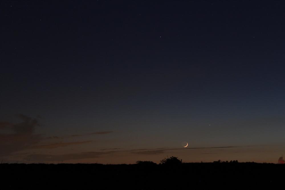 Lune_Mercure130521_55mm.jpg