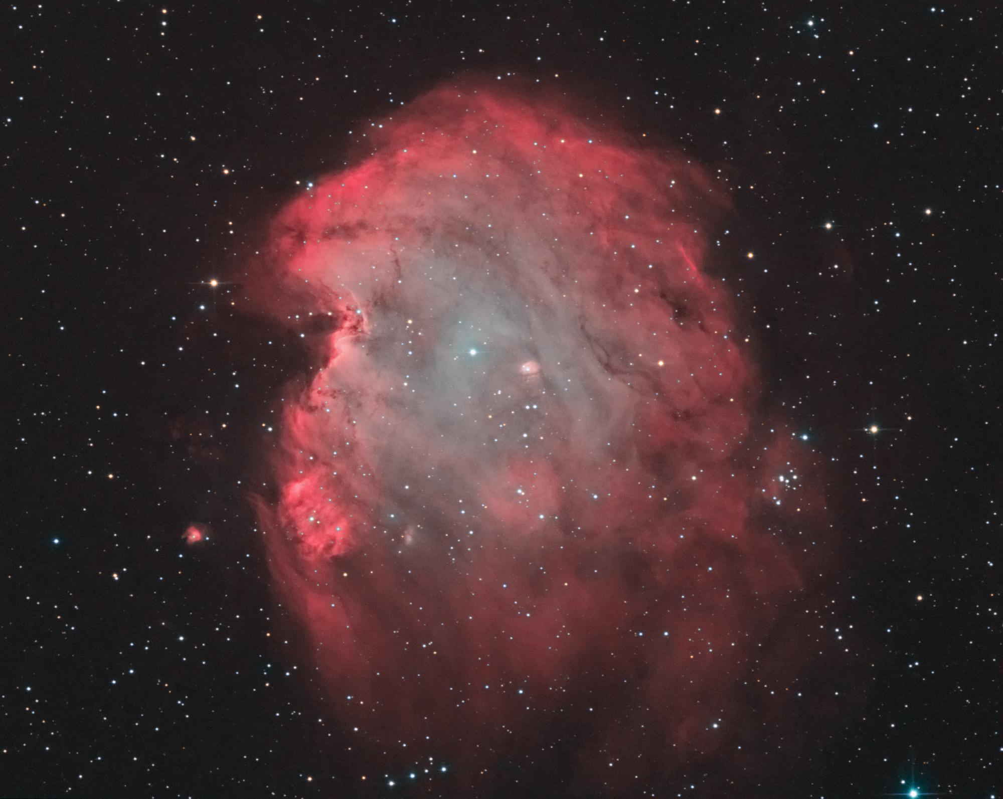 NGC2174HOO.jpg