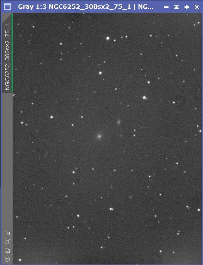 NGC6252.JPG.64223301602ca7a3f4a05332be8b86b5.JPG