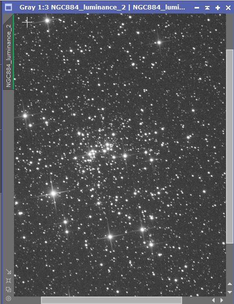 NGC884bis.JPG.70d64e45a0cc028f965119c600ee6f82.JPG