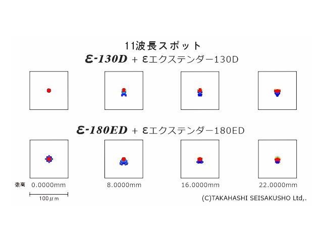TS-A226_05.jpg.2585ba7a54d238c0a2042fe68aba4891.jpg