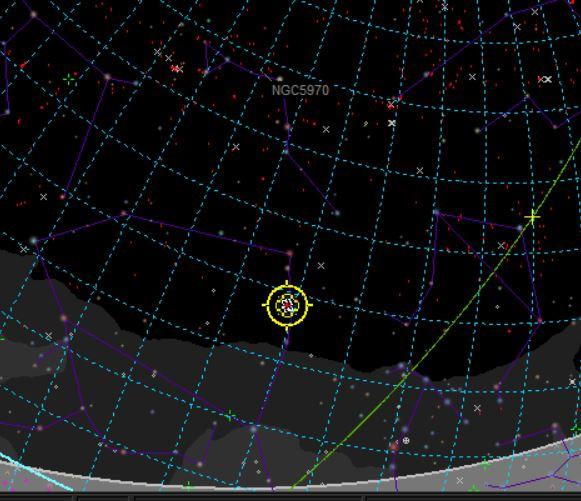 map.JPG.5f236c60271e2aec4b498b0cc0571490.JPG