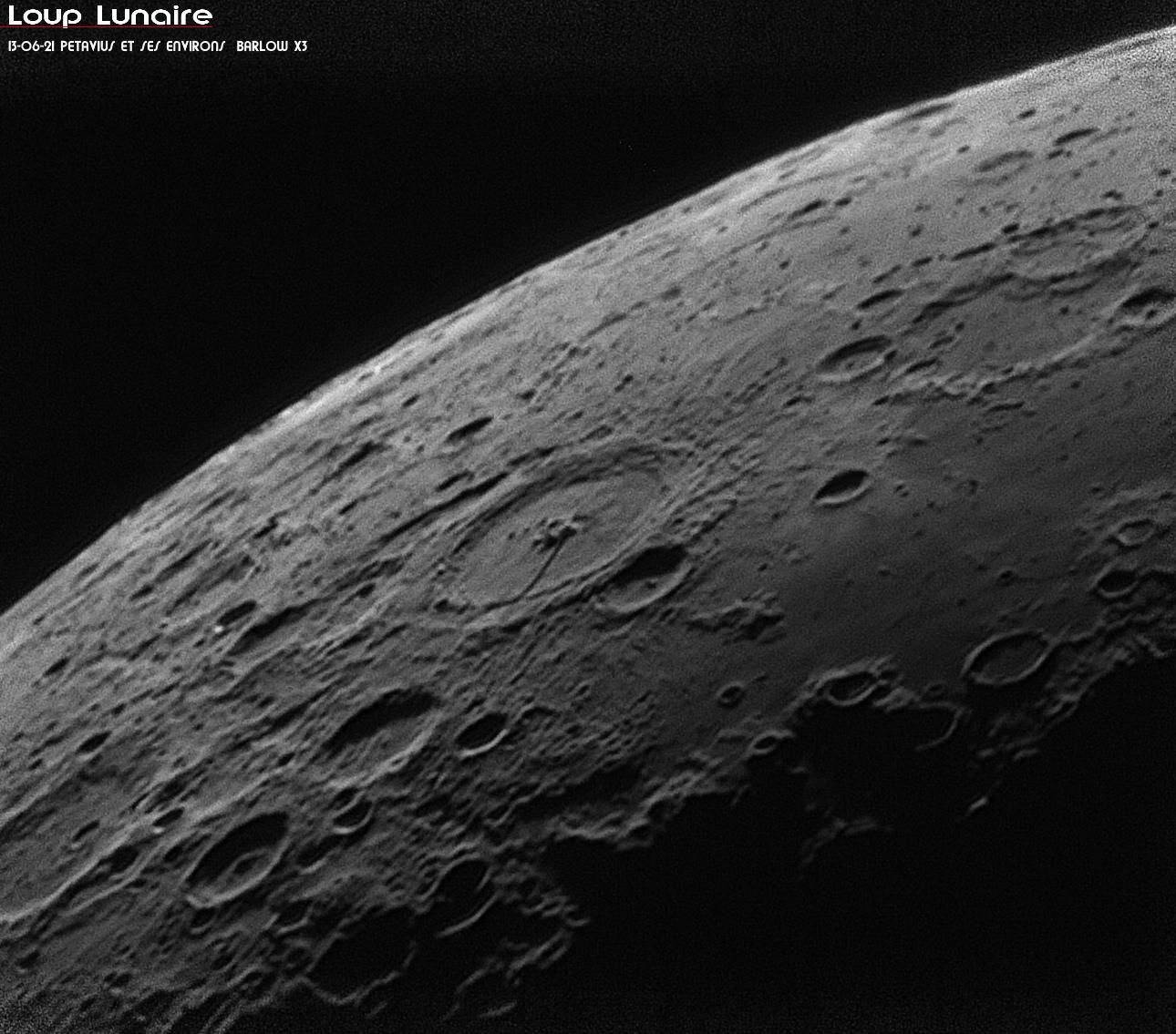 2021-06-13-2033_7-LUNE_lapl4_ap110000000.jpg