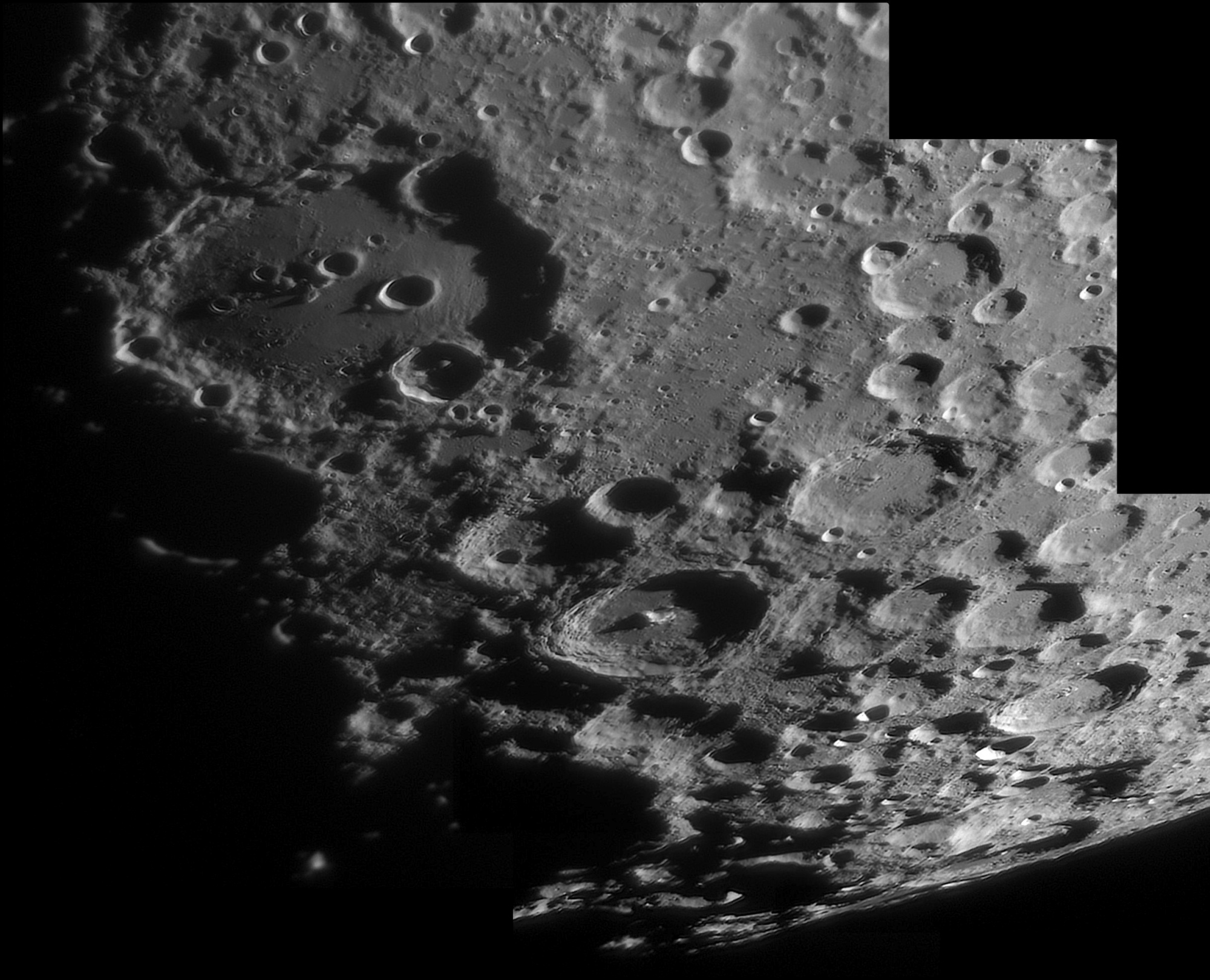20210520-C8-G-ASI178-panorama.thumb.jpg.6640605de8f1beb364f8a5400dba6c3a.jpg