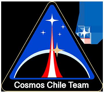 CCT logo social.png