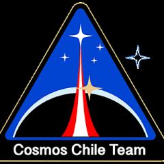 Cosmos Chile Team