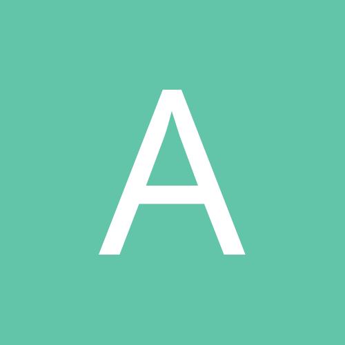 apnee44