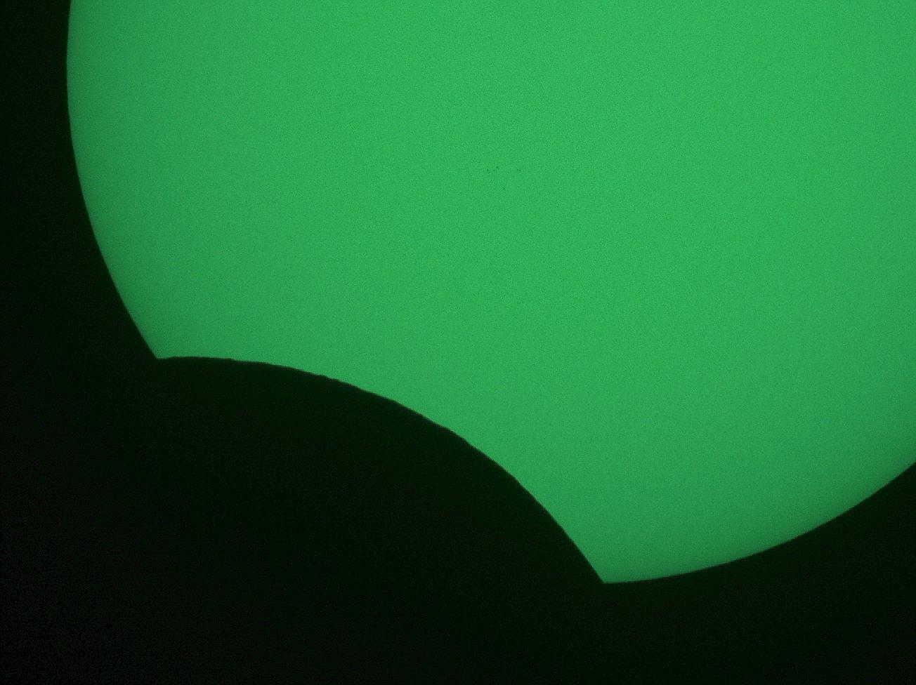 Eclipse_20210610.jpg