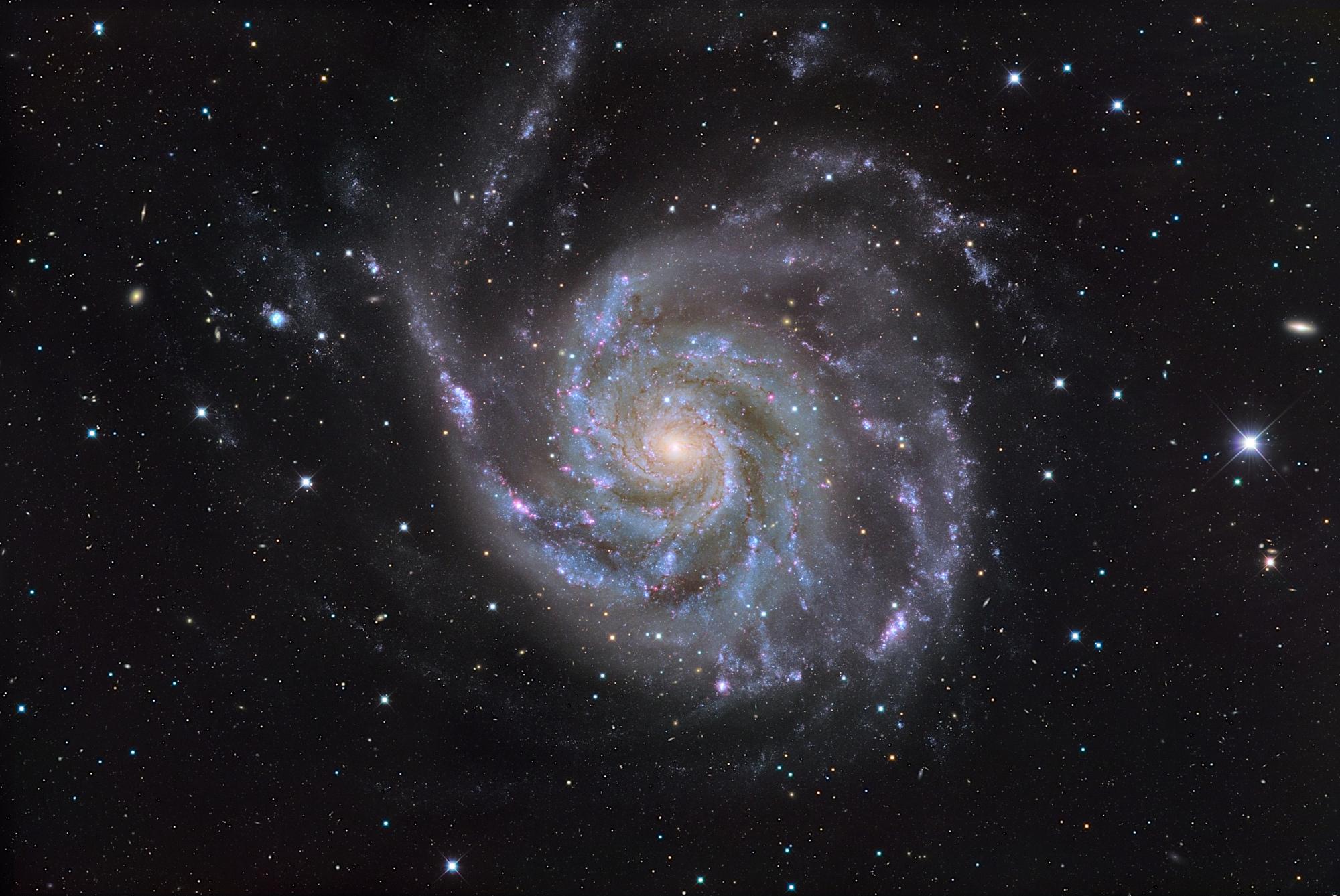 M101LRVB_C2PU-Py.thumb.jpg.07ce26ec05b0923023ab86b0a8a72b8e.jpg