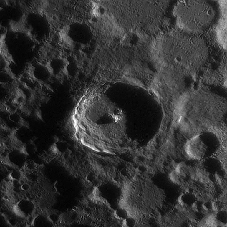 Moon_210520_204438_G__100r_80T_900reg.jpg.d1662a4ea8c647f102aece2d259c96d9.jpg