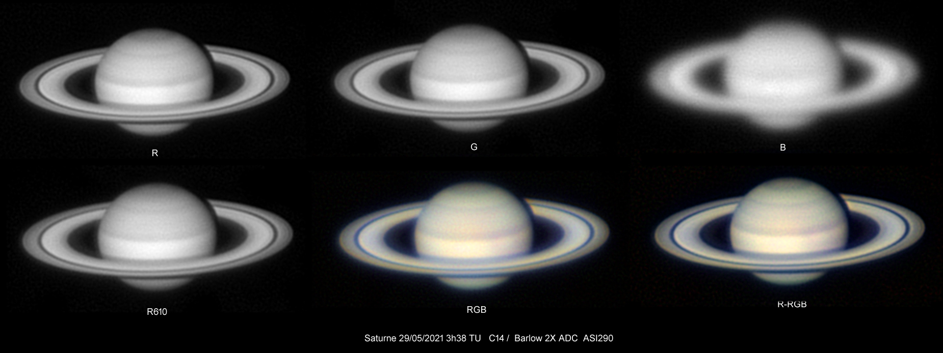 SAT_29-05-2021-PLANCHE.jpg.0e3ee9e8ccb597dc9e32a3c356416c10.jpg