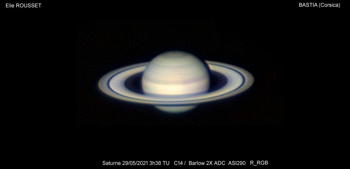 SAT_29-05-2021-R-RGB.jpg.5e54a927b2aa521cf1822e3a239e71d8.jpg