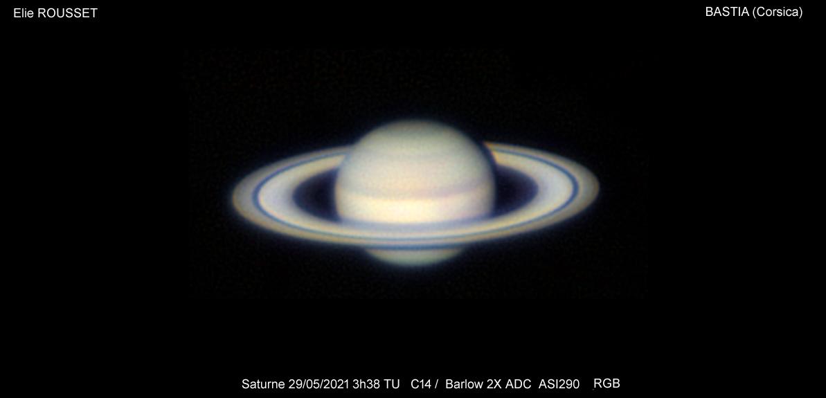 SAT_29-05-2021-RGB.jpg.b6f4f824518ed2e18dd3a34706e8a2c9.jpg