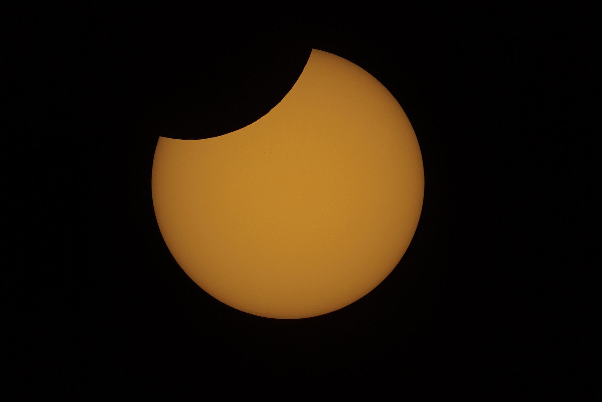 eclipse100621.thumb.jpg.25b48d85e26606b05fa56cbfb148baf9.jpg