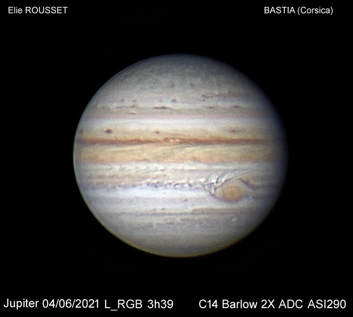 large.ASI290-2021-06-04-0339_L_RG.jpg.abb35907a5648df2730167654f945a05.jpg