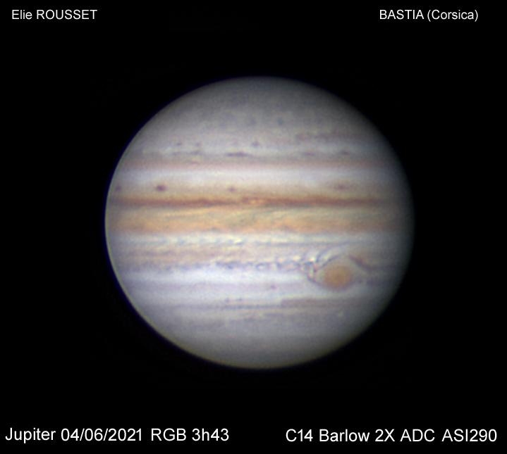 large.ASI290-2021-06-04-0343_RGB.jpg.1a578c590f38f260502bc7b8a8549600.jpg