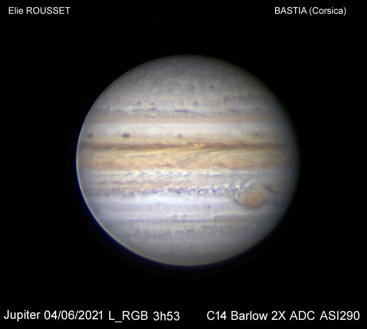 large.ASI290-2021-06-04-0353_L_RG.jpg.5e69de386974ca8a0442e76c4a2013c0.jpg